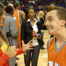 Actor: Frankie Muniz